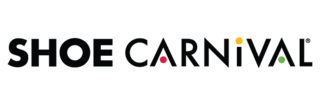 Shoe Carnival Coupons Codes and Sales