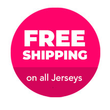 Cheap Authentic USA & Mexico Soccer Jerseys at World Soccer Shop