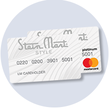 Stein Mart Coupons, Discounts & Promo Codes
