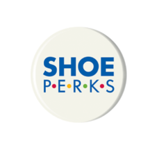 picture regarding Shoe Carnival Coupon Printable named Shoe Carnival Coupon codes Codes and Income