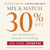 payless shoes coupons discounts promo codes