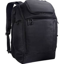 7745b4cd2b9c Deal of the Day - Save 56% on the Professional Flight Laptop Backpack