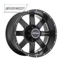 Discounts, Promo Codes & Coupons For 4WheelParts