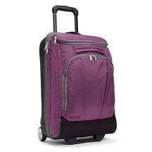Past eBags Coupon Codes