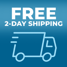 as seen on tv free shipping promotion code